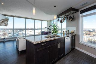 Photo 16: 621 5151 WINDERMERE Boulevard in Edmonton: Zone 56 Condo for sale : MLS®# E4192169