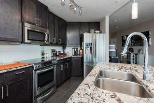 Photo 18: 621 5151 WINDERMERE Boulevard in Edmonton: Zone 56 Condo for sale : MLS®# E4192169