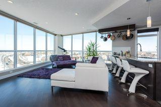 Photo 8: 621 5151 WINDERMERE Boulevard in Edmonton: Zone 56 Condo for sale : MLS®# E4192169