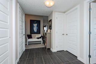Photo 3: 621 5151 WINDERMERE Boulevard in Edmonton: Zone 56 Condo for sale : MLS®# E4192169