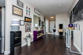 Photo 7: 621 5151 WINDERMERE Boulevard in Edmonton: Zone 56 Condo for sale : MLS®# E4192169