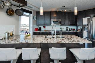 Photo 19: 621 5151 WINDERMERE Boulevard in Edmonton: Zone 56 Condo for sale : MLS®# E4192169