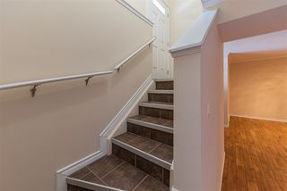 Photo 2: 35C 79 BELLEROSE Drive: St. Albert Carriage for sale : MLS®# E4192403