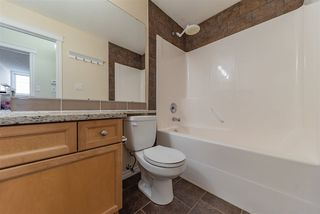 Photo 25: 35C 79 BELLEROSE Drive: St. Albert Carriage for sale : MLS®# E4192403