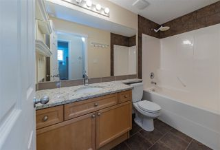 Photo 24: 35C 79 BELLEROSE Drive: St. Albert Carriage for sale : MLS®# E4192403