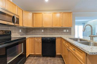 Photo 10: 35C 79 BELLEROSE Drive: St. Albert Carriage for sale : MLS®# E4192403