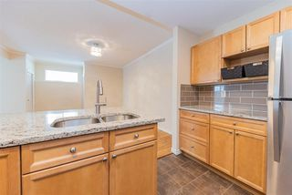 Photo 12: 35C 79 BELLEROSE Drive: St. Albert Carriage for sale : MLS®# E4192403