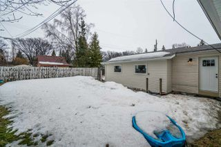 Photo 3: 1610 ELM Street in Prince George: Millar Addition House for sale (PG City Central (Zone 72))  : MLS®# R2448024