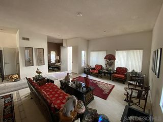 Photo 10: CARLSBAD EAST House for sale : 4 bedrooms : 2729 La Gran Via in Carlsbad