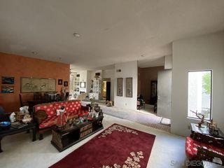 Photo 6: CARLSBAD EAST House for sale : 4 bedrooms : 2729 La Gran Via in Carlsbad