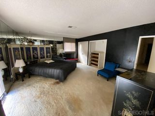 Photo 14: CARLSBAD EAST House for sale : 4 bedrooms : 2729 La Gran Via in Carlsbad