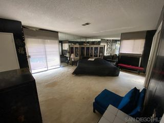 Photo 13: CARLSBAD EAST House for sale : 4 bedrooms : 2729 La Gran Via in Carlsbad
