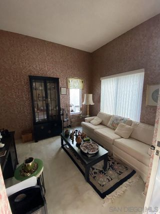 Photo 7: CARLSBAD EAST House for sale : 4 bedrooms : 2729 La Gran Via in Carlsbad