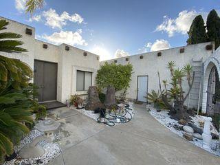 Photo 4: CARLSBAD EAST House for sale : 4 bedrooms : 2729 La Gran Via in Carlsbad