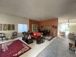 Photo 5: CARLSBAD EAST House for sale : 4 bedrooms : 2729 La Gran Via in Carlsbad