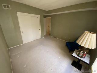 Photo 21: CARLSBAD EAST House for sale : 4 bedrooms : 2729 La Gran Via in Carlsbad