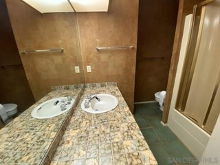 Photo 19: CARLSBAD EAST House for sale : 4 bedrooms : 2729 La Gran Via in Carlsbad