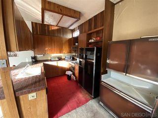 Photo 12: CARLSBAD EAST House for sale : 4 bedrooms : 2729 La Gran Via in Carlsbad