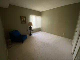 Photo 20: CARLSBAD EAST House for sale : 4 bedrooms : 2729 La Gran Via in Carlsbad
