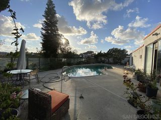 Photo 24: CARLSBAD EAST House for sale : 4 bedrooms : 2729 La Gran Via in Carlsbad
