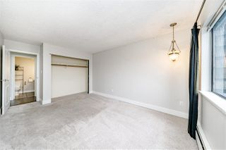 "Photo 11: 307 466 E EIGHTH Avenue in New Westminster: Sapperton Condo for sale in ""Park Villa"" : MLS®# R2448210"