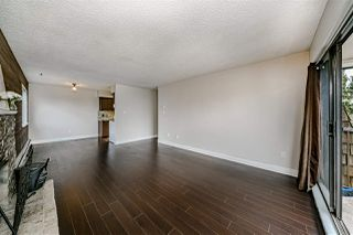 "Photo 4: 307 466 E EIGHTH Avenue in New Westminster: Sapperton Condo for sale in ""Park Villa"" : MLS®# R2448210"