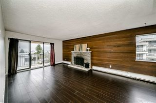 "Photo 2: 307 466 E EIGHTH Avenue in New Westminster: Sapperton Condo for sale in ""Park Villa"" : MLS®# R2448210"