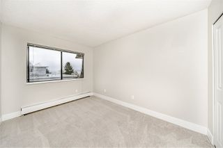 "Photo 12: 307 466 E EIGHTH Avenue in New Westminster: Sapperton Condo for sale in ""Park Villa"" : MLS®# R2448210"
