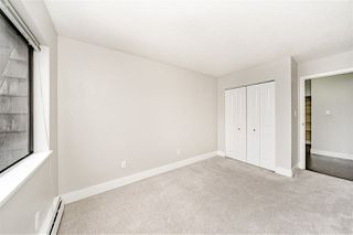 "Photo 13: 307 466 E EIGHTH Avenue in New Westminster: Sapperton Condo for sale in ""Park Villa"" : MLS®# R2448210"