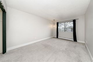 "Photo 10: 307 466 E EIGHTH Avenue in New Westminster: Sapperton Condo for sale in ""Park Villa"" : MLS®# R2448210"