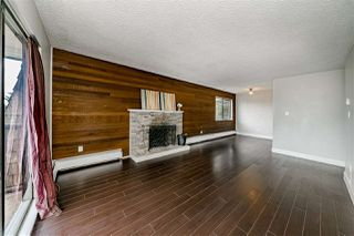 "Photo 3: 307 466 E EIGHTH Avenue in New Westminster: Sapperton Condo for sale in ""Park Villa"" : MLS®# R2448210"