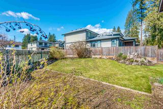 Photo 20: 1437 BRAKEN Court in Port Coquitlam: Oxford Heights House for sale : MLS®# R2448960