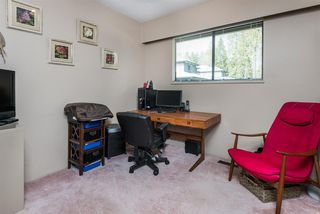 Photo 14: 1437 BRAKEN Court in Port Coquitlam: Oxford Heights House for sale : MLS®# R2448960