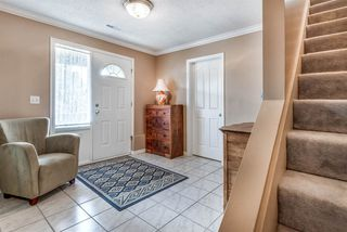 Photo 3: 1437 BRAKEN Court in Port Coquitlam: Oxford Heights House for sale : MLS®# R2448960