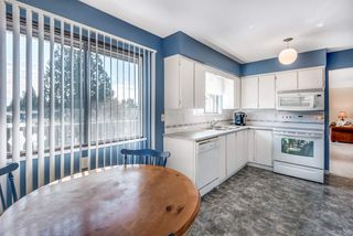 Photo 9: 1437 BRAKEN Court in Port Coquitlam: Oxford Heights House for sale : MLS®# R2448960