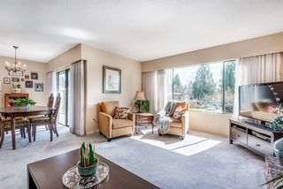 Photo 6: 1437 BRAKEN Court in Port Coquitlam: Oxford Heights House for sale : MLS®# R2448960