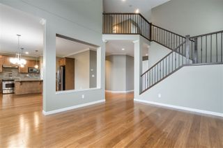 """Photo 4: 20908 71A Avenue in Langley: Willoughby Heights House for sale in """"Milner Heights"""" : MLS®# R2449205"""