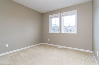 """Photo 14: 20908 71A Avenue in Langley: Willoughby Heights House for sale in """"Milner Heights"""" : MLS®# R2449205"""