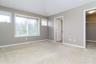 """Photo 10: 20908 71A Avenue in Langley: Willoughby Heights House for sale in """"Milner Heights"""" : MLS®# R2449205"""