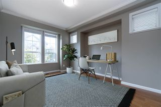 """Photo 8: 20908 71A Avenue in Langley: Willoughby Heights House for sale in """"Milner Heights"""" : MLS®# R2449205"""