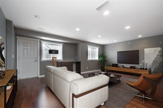 """Photo 17: 20908 71A Avenue in Langley: Willoughby Heights House for sale in """"Milner Heights"""" : MLS®# R2449205"""