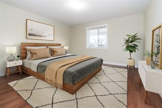 """Photo 15: 20908 71A Avenue in Langley: Willoughby Heights House for sale in """"Milner Heights"""" : MLS®# R2449205"""