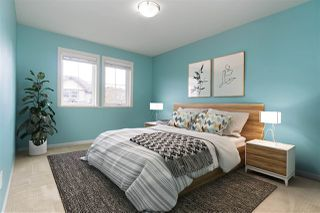 """Photo 13: 20908 71A Avenue in Langley: Willoughby Heights House for sale in """"Milner Heights"""" : MLS®# R2449205"""