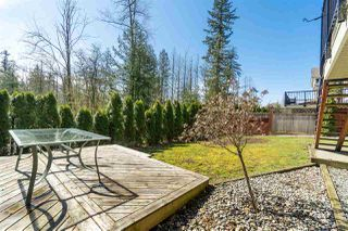 """Photo 19: 20908 71A Avenue in Langley: Willoughby Heights House for sale in """"Milner Heights"""" : MLS®# R2449205"""