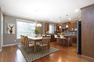 """Photo 5: 20908 71A Avenue in Langley: Willoughby Heights House for sale in """"Milner Heights"""" : MLS®# R2449205"""
