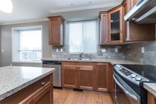 """Photo 6: 20908 71A Avenue in Langley: Willoughby Heights House for sale in """"Milner Heights"""" : MLS®# R2449205"""