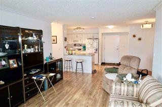 Photo 8: 203 14604 125 Street in Edmonton: Zone 27 Condo for sale : MLS®# E4194615