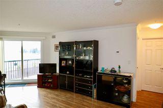 Photo 5: 203 14604 125 Street in Edmonton: Zone 27 Condo for sale : MLS®# E4194615