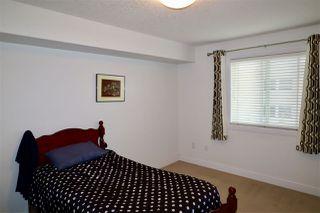 Photo 12: 203 14604 125 Street in Edmonton: Zone 27 Condo for sale : MLS®# E4194615