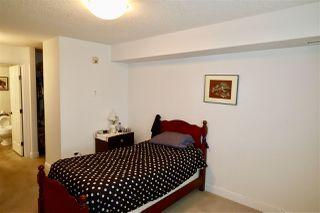 Photo 9: 203 14604 125 Street in Edmonton: Zone 27 Condo for sale : MLS®# E4194615